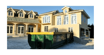 Low Cost Dumpster Rentals Los Angeles